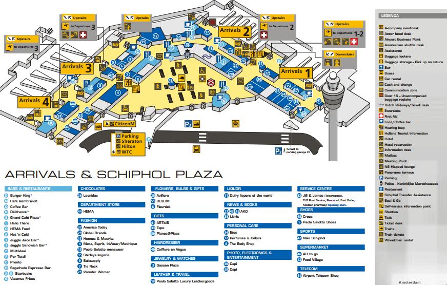 aankomst-hal-schiphol-en-plaza